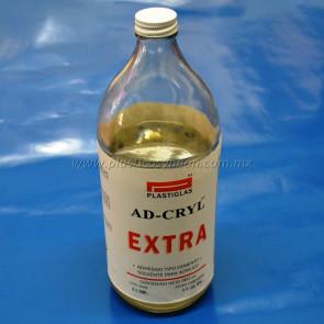 Adcryl extra