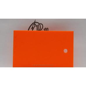 PVC Espumado Naranja